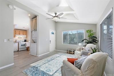 139 Cottonwood Lane, Seal Beach, CA 90740 - MLS#: OC21021313