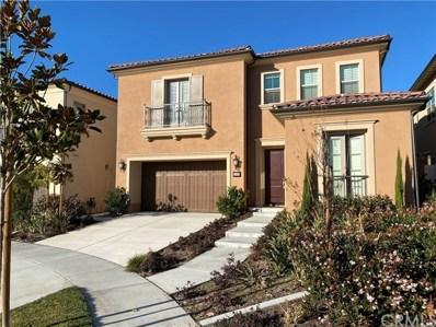 103 Allenford, Irvine, CA 92620 - MLS#: OC21026290