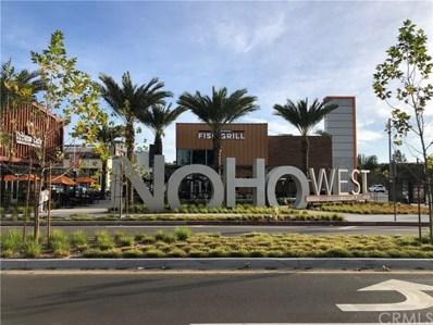 6215 Agnes Avenue, North Hollywood, CA 91606 - MLS#: OC21030335