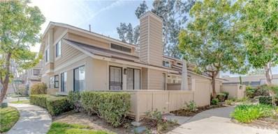 7705 Westbrook Way, Stanton, CA 90680 - MLS#: OC21031283