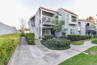 171 Briarwood, Irvine, CA 92604 - MLS#: OC21031753