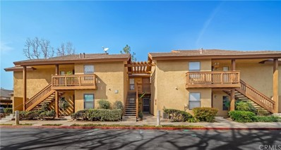304 Orange Blossom UNIT 159, Irvine, CA 92618 - MLS#: OC21032203