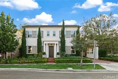78 Harrison, Irvine, CA 92618 - MLS#: OC21032532