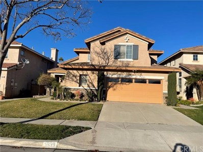 1839 Couples Road, Corona, CA 92883 - MLS#: OC21036015