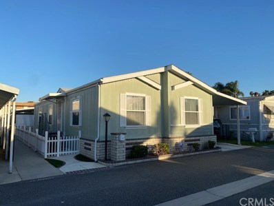 6301 Warner Avenue, Huntington Beach, CA 92647 - MLS#: OC21036031
