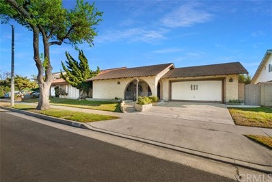 7092 Starlight Circle, Huntington Beach, CA 92647 - MLS#: OC21038146