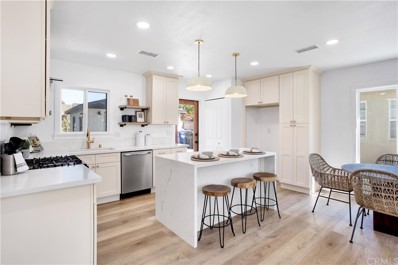 6515 W 87th Place, Los Angeles, CA 90045 - MLS#: OC21038494