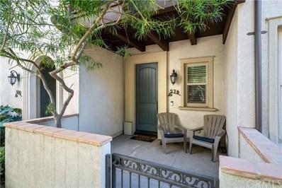 570 S Casita Street, Anaheim, CA 92805 - MLS#: OC21038762