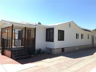11155 Burin Avenue, Hawthorne, CA 90250 - MLS#: OC21039519