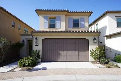 121 Globe, Irvine, CA 92618 - MLS#: OC21039724