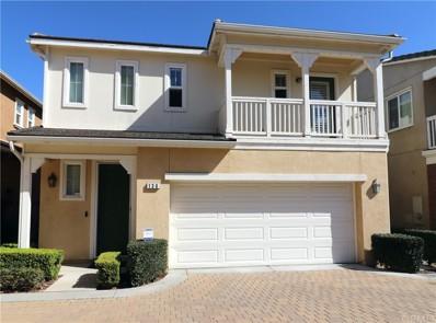 136 W Cork Tree Drive, Orange, CA 92865 - MLS#: OC21042038
