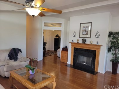 19251 Brookhurst Street UNIT 55, Huntington Beach, CA 92646 - MLS#: OC21042864