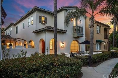 7792 Lorenzo Drive, Huntington Beach, CA 92648 - MLS#: OC21047348