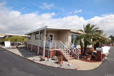19361 Brookhurst Street UNIT 63, Huntington Beach, CA 92646 - MLS#: OC21053680