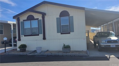 19251 Brookhurst Street UNIT 68, Huntington Beach, CA 92646 - MLS#: OC21059445
