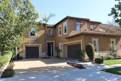 10 Photinia, Irvine, CA 92620 - MLS#: OC21061208