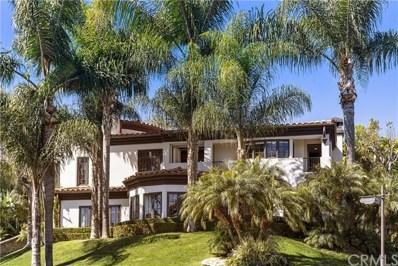 30372 Marbella Vista, San Juan Capistrano, CA 92675 - MLS#: OC21061583