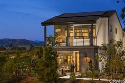 111 Aspect, Irvine, CA 92618 - MLS#: OC21067008