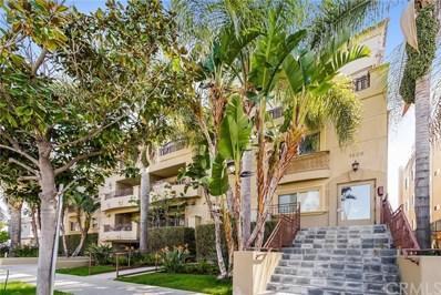 1520 S Shenandoah Street UNIT PH3, Los Angeles, CA 90035 - MLS#: OC21072678