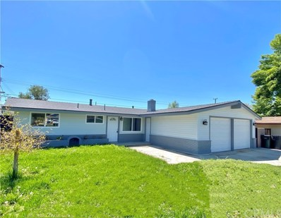 26983 Fisher Street, Highland, CA 92346 - MLS#: OC21074962