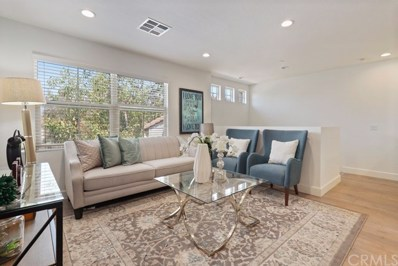 32 Hedge Bloom, Irvine, CA 92618 - MLS#: OC21078353