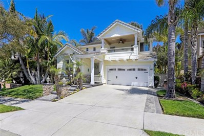 6157 Camino Forestal, San Clemente, CA 92673 - MLS#: OC21080270
