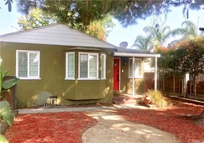 2054 California Avenue, Duarte, CA 91010 - MLS#: OC21081702