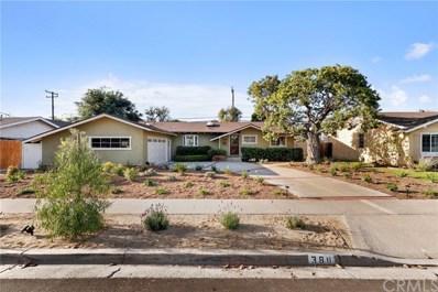 388 Bucknell Road, Costa Mesa, CA 92626 - MLS#: OC21082124