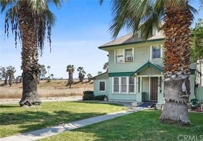 503 W Colton, Redlands, CA 92374 - MLS#: OC21085060