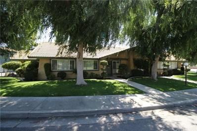 3718 Elm Street, Bakersfield, CA 93301 - MLS#: OC21090658