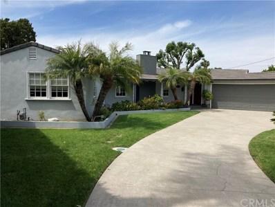 9331 Downey Avenue, Downey, CA 90240 - MLS#: OC21093048