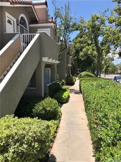 41 Via Meseta, Rancho Santa Margarita, CA 92688 - MLS#: OC21095545