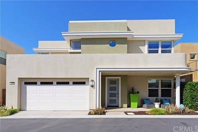 814 Beacon, Irvine, CA 92618 - MLS#: OC21096836