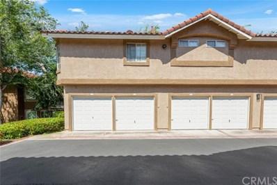 25 Via Confianza, Rancho Santa Margarita, CA 92688 - MLS#: OC21102923