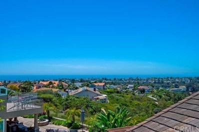 593 Calle Hidalgo, San Clemente, CA 92673 - MLS#: OC21103783