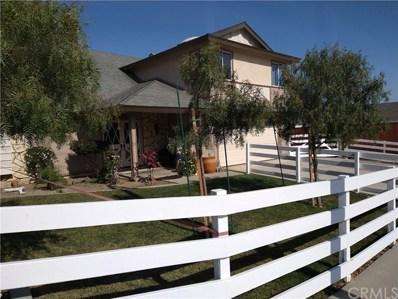 398 Day Road, Ventura, CA 93003 - MLS#: OC21104757