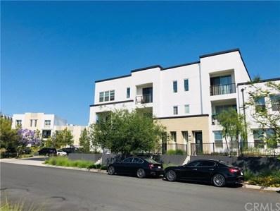 103 Cadence, Irvine, CA 92618 - MLS#: OC21105922
