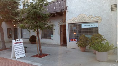 7561 Center Avenue UNIT 8, Huntington Beach, CA 92647 - MLS#: OC21109241