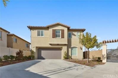 151 W 47th Street, Long Beach, CA 90805 - MLS#: OC21113799