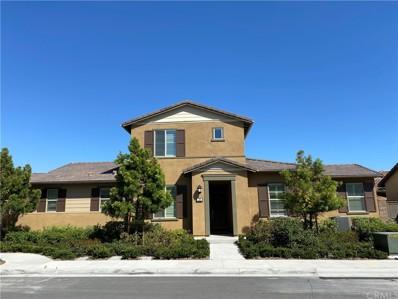 258 Carlow, Irvine, CA 92618 - MLS#: OC21115126