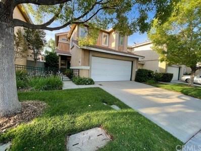 27617 Primrose Lane, Castaic, CA 91384 - MLS#: OC21117328