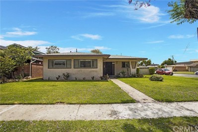 3062 Palo Verde Avenue, Long Beach, CA 90808 - MLS#: OC21118420