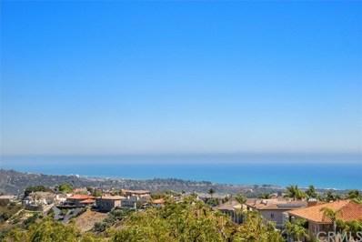 1 Calle del Apice, San Clemente, CA 92672 - MLS#: OC21125015