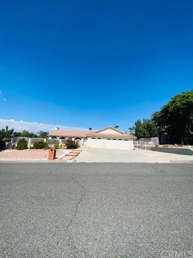 14230 Avenida Munoz, Riverside, CA 92508 - MLS#: OC21125423