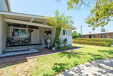 1700 W 239th Street, Torrance, CA 90501 - MLS#: OC21125573