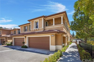 4029 Villa Ravello, Yorba Linda, CA 92886 - MLS#: OC21127681