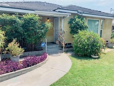 1425 W 9th Street, San Bernardino, CA 92411 - MLS#: OC21129837