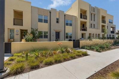 208 Paramount, Irvine, CA 92618 - MLS#: OC21130507