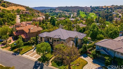 27826 Golden Ridge Lane, San Juan Capistrano, CA 92675 - MLS#: OC21134099