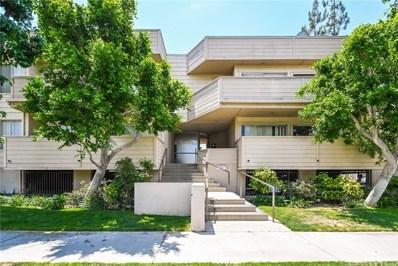 9920 Jordan Avenue UNIT 15, Chatsworth, CA 91311 - MLS#: OC21142413